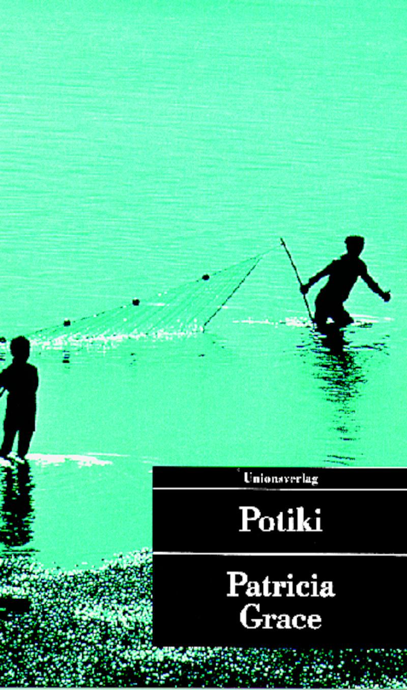 potiki patricia grace essay Through an analysis of the 1986 novel potiki by māori writer patricia grace,  narrative essay rubric for grading uploaded by api-403385025 maori webquest 10.