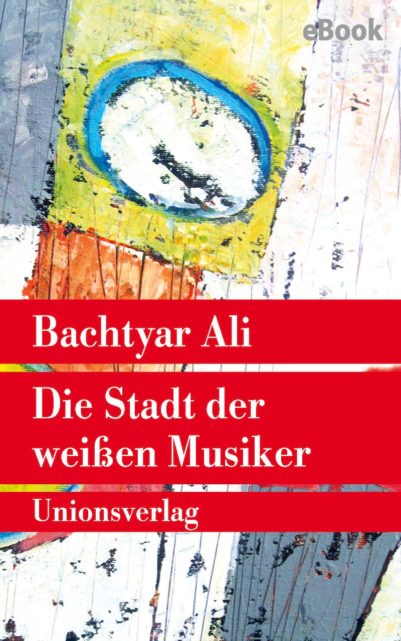 http://www.unionsverlag.com/info/title.asp?title_id=7742