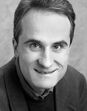 Peter Kultzen