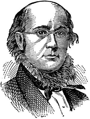 Peter Muster